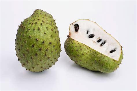 fruit x asia 6 southeast asian fruits to