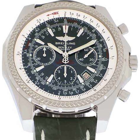 bentley breitling price breitling bentley watches a25362 price www pixshark com