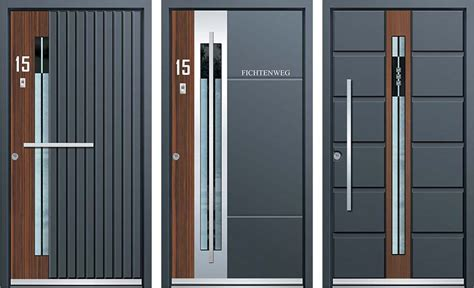 Pictures Of Front Doors On Houses inotherm s front doors put yours to shame core77