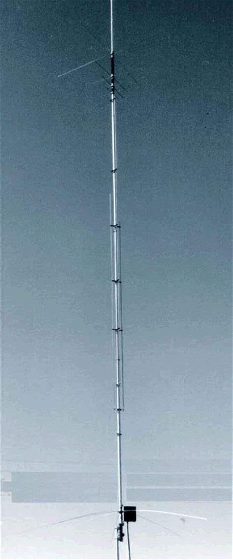 hy gain av  hy gain vertical antennas   ham radio