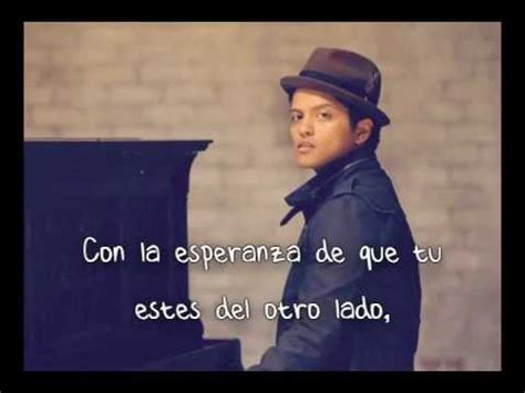download mp3 bruno mars talking to the moon free download bruno mars talking to the moon espa 241 ol 3m