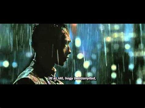 film ninja assassin full movie subtitle indonesia baddest fight scenes ever revenge of the ninja doovi