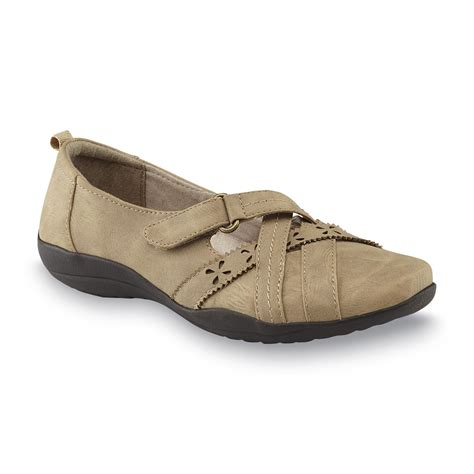 basic editions shoes basic editions s mae beige casual shoe shoes