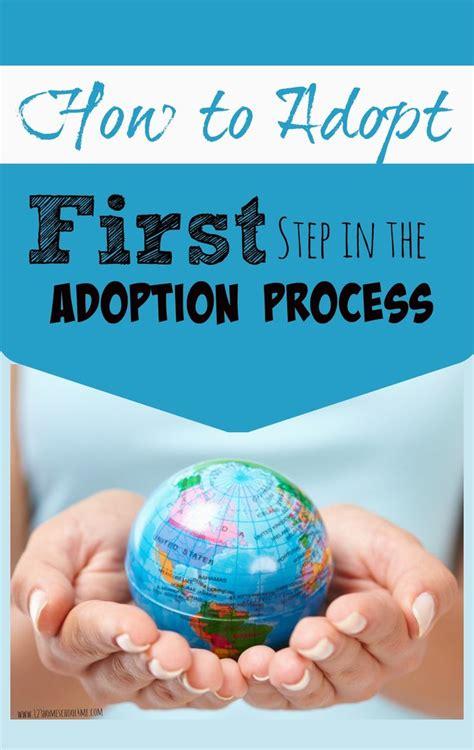 Brangelinas Adoption To Be Processed In Weeks by Best 25 Prenatal Development Ideas On