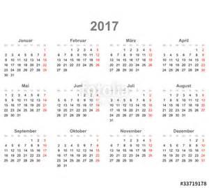 Kalender 2018 Februar Quot Kalender Quer 2017 Quot Stockfotos Und Lizenzfreie Vektoren