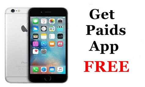 get paid apps for free in windows phone ashtrickscom how to get paid iphone apps for free without jailbreak 2017