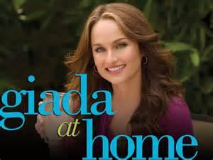 giada at home giada at home tv shows i like