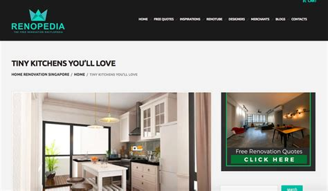 10 useful singaporean websites for interior design home