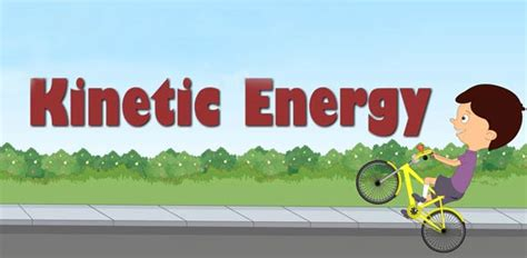 energy drink quizzes kinetic energi ace energy