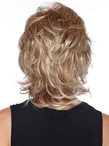 show pictures of the back of a shag hairstyle front and back view of shag haircut short hairstyle 2013
