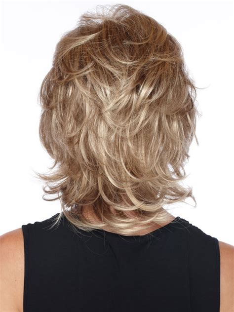 front and back views of medium length hair mid length bob hairstyles front and back view short
