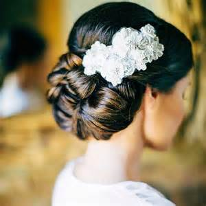 updos for with hair 20 elegant wedding updos long hairstyles 2017 long