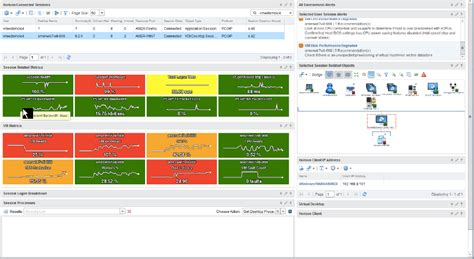 Vmware Help Desk by Vrealize Operations For Horizon Published Apps 6 3 Now