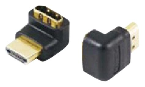 Kabel Hdmi Hdmi 1 4v Flat 5m 902504029 Limited m s d o o prodaja antena pojačala koax i mrežni kabeli audio pribor hdmi kabeli