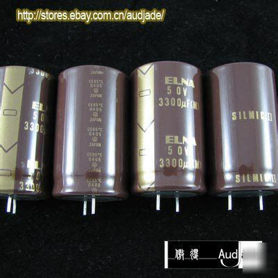 elna capacitor marking elna capacitor marking 28 images dhtrob rebuilding a capacitor 2 1000uf 50v elna gold