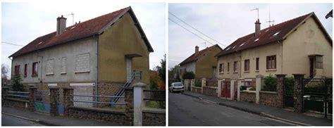 Les Castors Autoconstruction 4872 by Les Castors Autoconstruction Habitations Les Castors Le