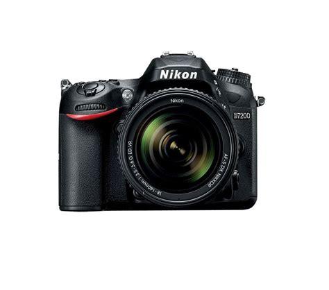 nikon professional professional cameras buy dslr cameras jumia nigeria