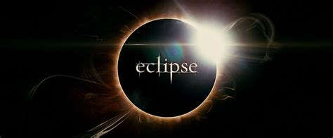 eclipse series 3 eclipse twilight series photo 17559759 fanpop