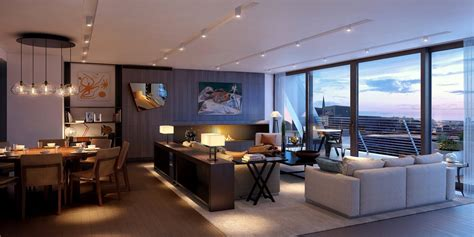 london appartments for sale london real estate and homes for sale christie s