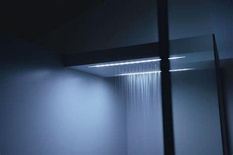 piuesse docce pi 249 esse cabine docce multifunzione e vasche idromassaggio