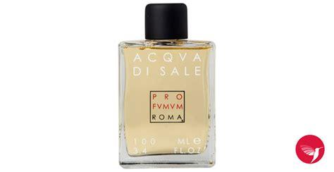 perfumes online sale acqua di sale profumum roma perfume a fragrance for