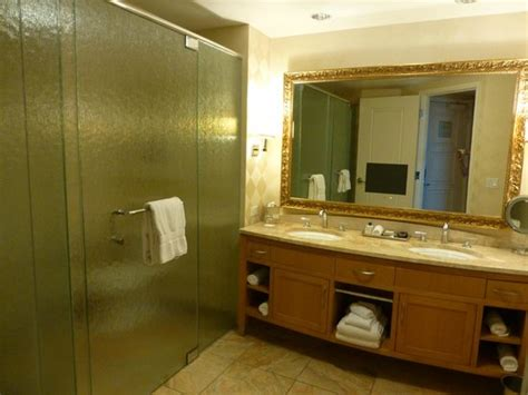 vegas bathrooms bathroom picture of trump international hotel las vegas