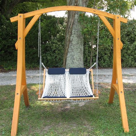 swing your outdoor swinging chair plans chairs seating