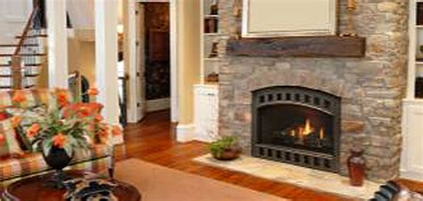 what is a vented gas fireplace vented gas fireplaces fireplace creations
