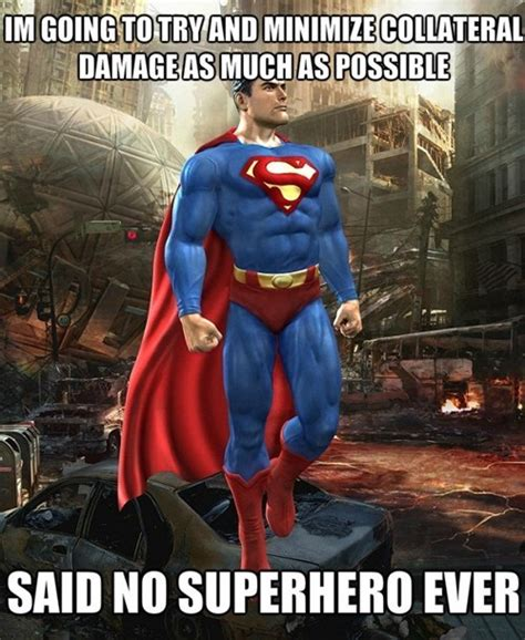 Super Man Meme - superman memes tumblr image memes at relatably com