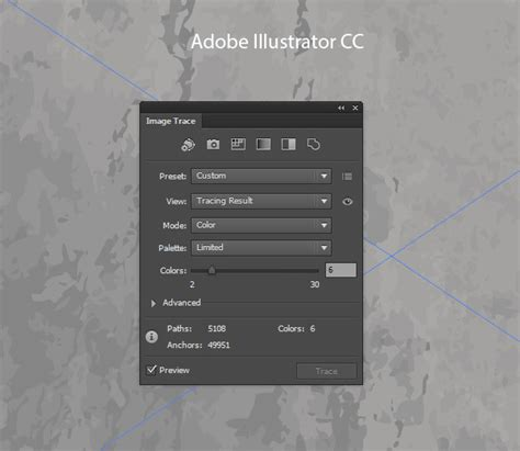 expand pattern illustrator cc how to create textures in adobe illustrator