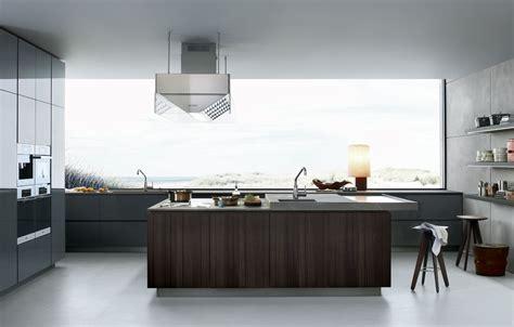 kitchens varenna artex