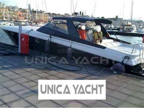 cigarette boat italy cigarette boats for sale in italy boats
