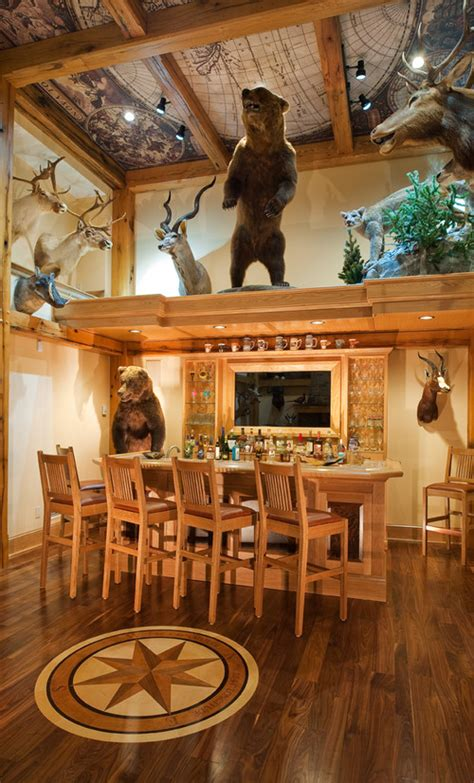 Wood Kitchen Cabinet Cleaner 104 Of The Best Man Cave Ideas To Create The In House Get Away