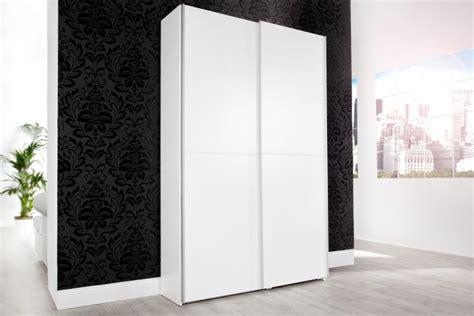 schuhschrank für viele schuhe garderobenschrank bestseller shop f 252 r m 246 bel und