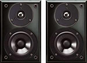 yamaha nx  manual   loudspeaker system hifi