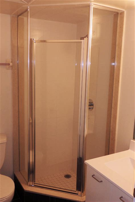 Glass Shower Doors Framed Shower Enclosures Gallery 02 Keystone Shower Door