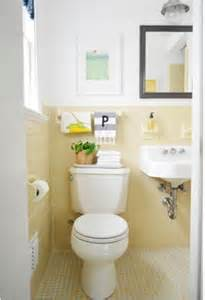 How To Refinish A Cabinet Solutions For Renters Bathrooms Centsational
