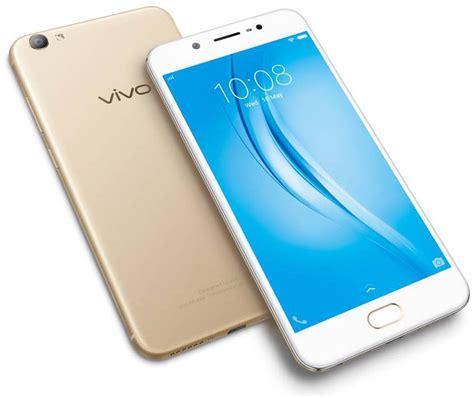 Vivo V5s Ram 4gb Rom 64gb Gold vivo v5 s 64gb price shop vivo v5s crown gold 64gb