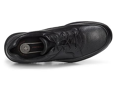 Shoppedia Casual Shoes Bin 761 rockport mens edge hill ebay
