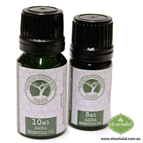 Frankincense Essential 5ml frankincense essential boswellia sacra 5ml