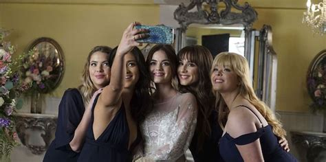 best pretty liars episodes best pretty liars episodes to re before the