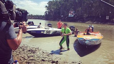 malibu boats echuca southern 80 ski race pictures the border mail