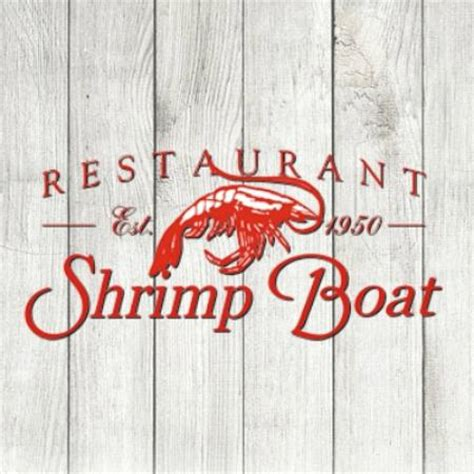 shrimp boat restaurant menu the shrimp boat restaurant panama city menu prices