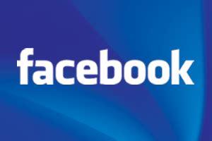 Kenalan Dengan Rasulullah Muhammad Yuk Mirqot R80 awas fitnah facebookers inilah solusinya dari asy syaikh muqbil rohimahulloh 2 konsentrasi