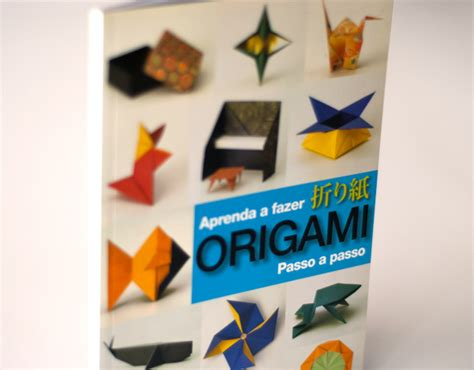 Learn Origami Step By Step - learn origami step by step book on behance