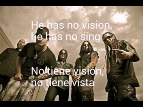 five finger death punch question everything meaning i question everything 5fdp lyrics espa 241 ol ingle youtube