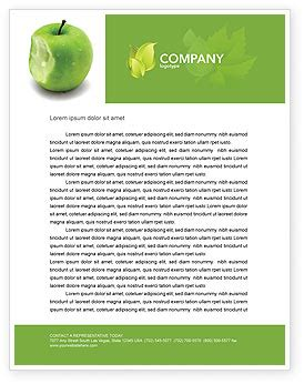 free letterhead templates for mac apple bite letterhead template layout for microsoft word