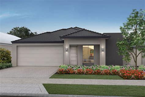build home design khosrowhassanzadeh com cta value small home builders perth new homes house