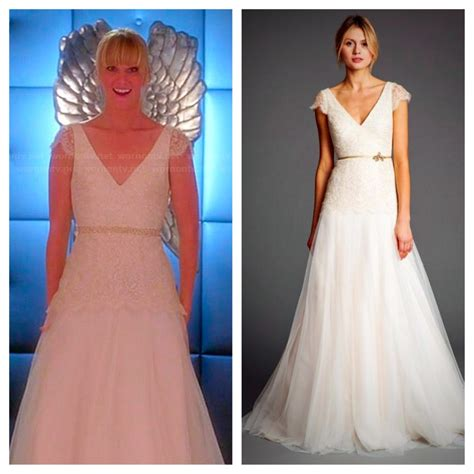 Bridesmaid Dresses Area - wedding dresses boston ma area junoir bridesmaid dresses