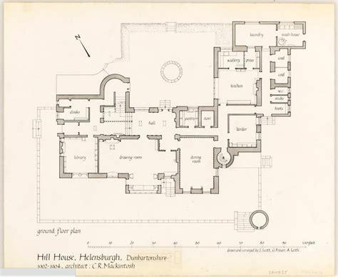 house plans on a hill house plans on a hill mibhouse com